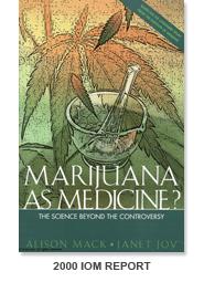 prevent Alzheimer's disease with marijuana
