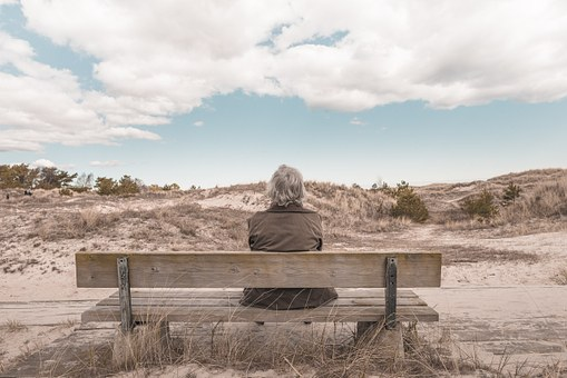 Early Alzheimer's Disease Diagnosis